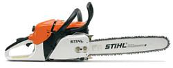 Инструкция Stihl Ms 280